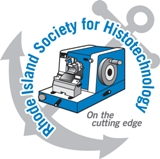 Rhode Island Society of Histotechnology