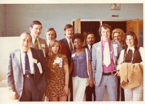 Binghamton 1973