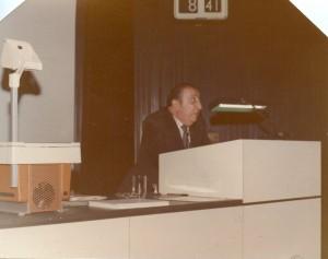 Tarrytown 1974